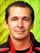 <b>Thomas Mühl</b> - 2006-08-11_2006-07_fussball_1.herren_kader-tm