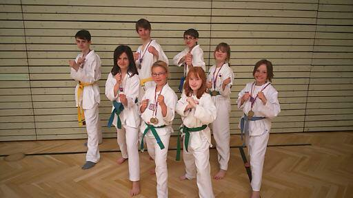 20150513.teakwondo.landesmeisterschaft