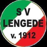 Neue Satzung des SVL in der Fassung vom 29.08.2020