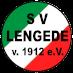 Pressemitteilung des Sportvereins Lengede zur Mitgliederversammlung am 18.06.2021
